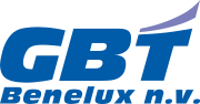 GBT Benelux